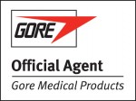Gore medical-avemi.fr